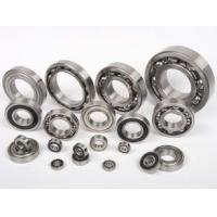 Radial Direction Ceramic Deep Groove Ball Bearing with low noise