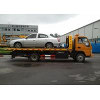 Car Tow Truck Images Images Of Car Tow Truck