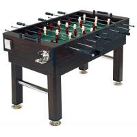 Buy cheap Supplier 5 feet multi game table air hockey billiard table soccer table poker table product