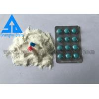 Buy cheap Testosterone Base Raw White Powder Muscle Building Steroids For Mass Building product