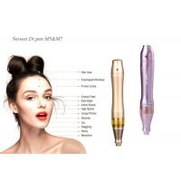 Buy cheap Microneedling Electric Professional Micro Needling Dermapen M7 AC 110V~240V product