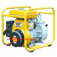 Buy cheap Pump Power Value China Diesel Pump Supplier Cheap Diesel Water Pump for Sale product