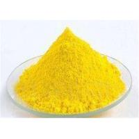 China Yellow Powder Active Pharmaceuticals Ingredients Tannic acid CAS 1401-55-4 on sale