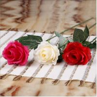 Buy cheap Silk Roses for Sale product