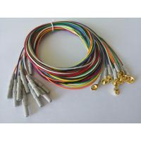Buy cheap EEG Cup Electrode product