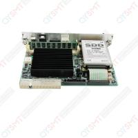 Buy cheap SMT spare parts FUJI BOARD,PRINTED CIRCUIT  ACP-126F FEPE2601 from wholesalers
