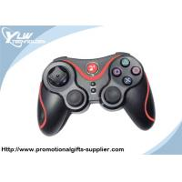 Buy cheap Custom painted red playstation 3 bluetooth PS3 Controller / controllers dualshock  product