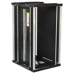 Buy cheap Safe SMT Magazine Rack ML-7067 3 Months Warranty For SMT Loader Machine from wholesalers