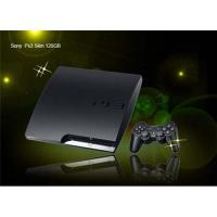 Buy cheap Ps3 playstation ps3 slim ps3 system sony ps3 game station ps3 playstation 3 from wholesalers