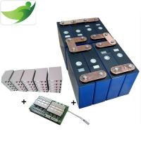 Buy cheap LiFePO4 Battery PACK 12V Battery for UPS/SOLAR/WIND/BACKUP Power/Storage/POWER BANK product