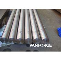 Buy cheap Monel K-500 Nickel Alloy Products High Hardness For Marine Service Virtually Non from wholesalers
