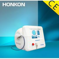 Buy cheap HONKON-SY08 Painless high frequency spider vein removal machine from wholesalers
