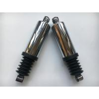 Buy cheap Harley Davidson 12 inch Shock Absorber with air valve For Touring / EVO product
