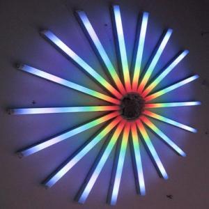 Buy cheap LED Digital Tube product