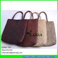 designer nappy bags  straw beach bags