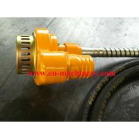 Buy cheap Hot sale!3inch centrifugal water pumps, air filters robin engine robin ey20 water pump product