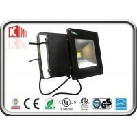 Buy cheap 900LM LED Flood Lighting for Stadium / Yard / Lawn , outdoor led flood lights product