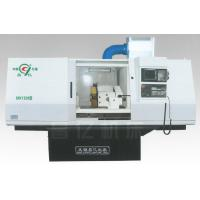 Buy cheap CNC external grinding machine of Model MK 1320 from wholesalers