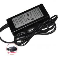 Buy cheap 12V 48W Laptop Ac Chargers for Plug - in Type Digital Charger product