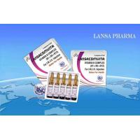 Buy cheap Complex VB injection from wholesalers