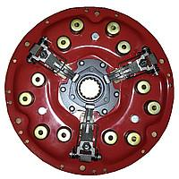 Quality 70-1601090  clutch cover for  russia belarus MTZ tractor for sale