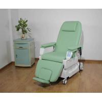 Buy cheap Patient Dialysis Chairs product