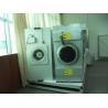 Buy cheap Low Noise FFU (fan filter unit) from wholesalers