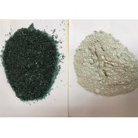 Buy cheap C12A7 ACA Concrete Mix Accelerator In Underground Engineering Amorphous calcium from wholesalers