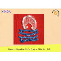Buy cheap SPA pedicure disposable light weight  liner HDPE of beauty supplier for salon product