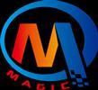 Dongguan Magic Packing Technology CO.,LTD