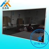 Buy cheap 65Inch White Board High Brightness 1920*1080P Window OS For School and Meeting Room from wholesalers