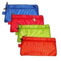 Buy cheap Promotional Pencil Pouch,Pencil Bags Supply product