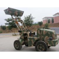 China  8Kg,0.4m3 mini track loader sale in China  for sale