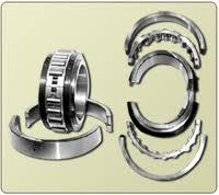 Buy cheap 02B70M, 02B70M bearing, 02B70M split roller bearing product