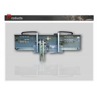 Buy cheap Centre Opening Home Elevator Automatic Door Operators 700-1800 Mm Opening Height product