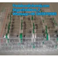 Buy cheap High Purity White Powder Polypeptide Hormones Tb-500 77591-33-4 Thymosin Beta-4 for Body Building product