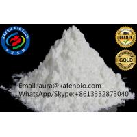 Buy cheap 6-Oxo Muscle Building Steroids 4-Androstene-3 to Increase Muscle Mass CAS 2243-06-3 product