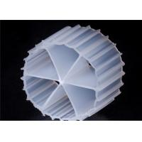 Buy cheap Anti Drip Twin Wall Plastic Plant Protectors PP With ISO9001 Approve from wholesalers