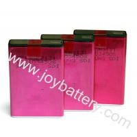 Buy cheap Original Samsung ICP103450S 103450 3.7V 2000mAh battery cells,ICP103450S from wholesalers