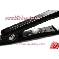 "Buy cheap T3 Narrow Wet-or-Dry 1""Flat Irons--T3 83910-SE product"