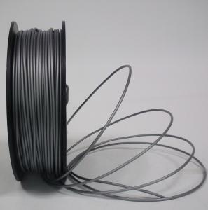 Buy cheap Professional 3d printer filaments , Competitive price advantages 3.0mm PLA 3d print filament product