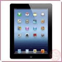 China Touchscreen 4:3 Android MID Tablet PC netbook 9.7 Inch for Wifi 802.11B/G/N, AVI on sale