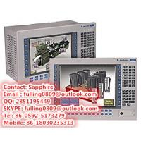 Buy cheap Supply 1756-IF4FXOF2F Allen Bradley plc CPU module[real product and plc CPU module quality guarantee] product
