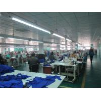 Buy cheap On Site Checking Factory Evaluation Customers Requirements Accord product