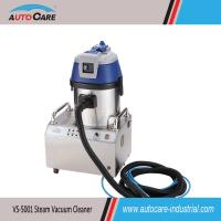 Buy cheap Mobile vacuum cleaner machine/Stainless steam car washing machines for sale to Malaysia product