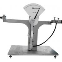 Buy cheap film impact tester product