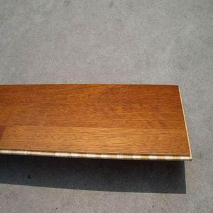 Buy cheap 3 Ply Merbau Engineered Wood Flooring (M-PT-F) product