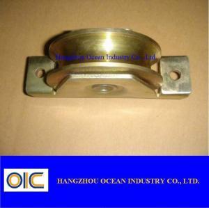 Buy cheap Sliding Gate Hardware Sliding Door Wheel With Bearing product