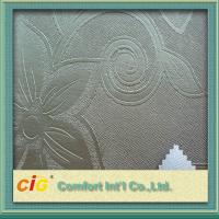 Buy cheap High Grade PVC Artificial Leather product