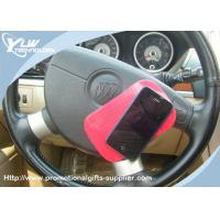 Buy cheap Car Dashboard Sticky Mat pad attached item for holding mobile phone without falling off product